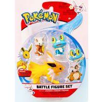 Pokemon Blitza 3er Pack