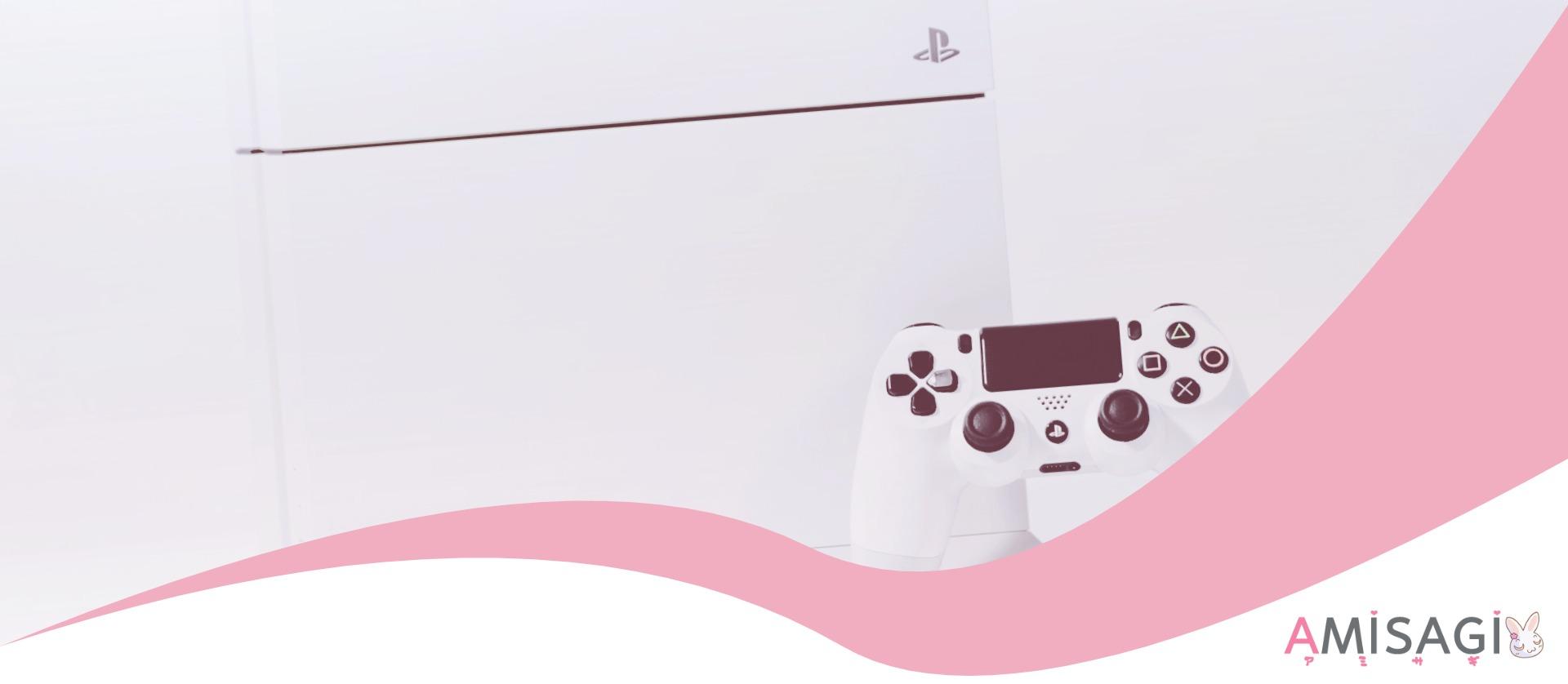 Kaufberatung: Lohnt sich der Kauf einer Sony Playstation 4 (Pro) noch?
