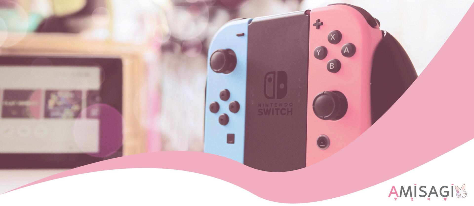 Kaufberatung: Nintendo Switch ausverkauft! Welche Alternativen gibt es?