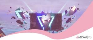 Aktuell: Mega Fortnite Event – Party Royale mit weltbekannten DJ's wie Deadmau5 & Steve Aoki!