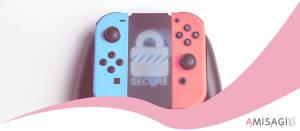 Ratgeber: Kann ich auf meinem Nintendo 3DS auch Nintendo DS-Spiele spielen?