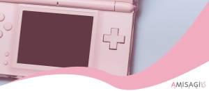 Ratgeber: Kann ich bei importierten Nintendo DS Spielen die Sprache auf Deutsch stellen?