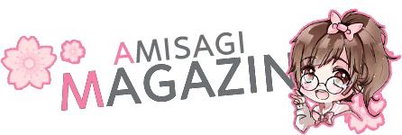 Amisagi Magazin