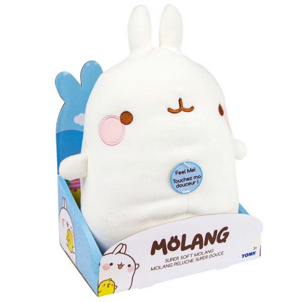 Molang Mochi Plüsch