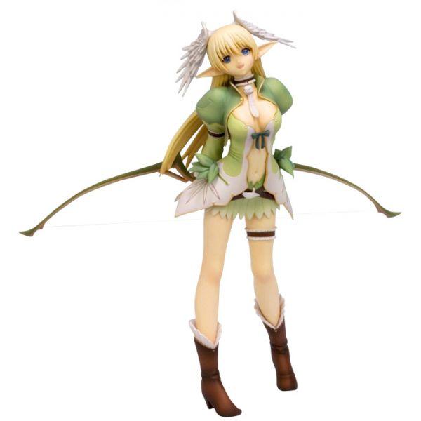 ShiningWind Figur