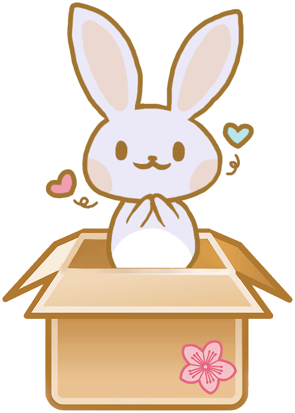 amisagi-shipping-rabbit