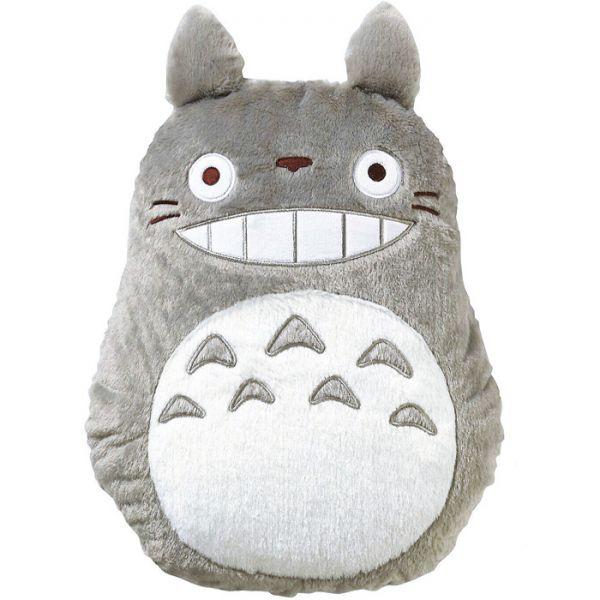 Mein Nachbar Totoro Plüschkissen Totoro
