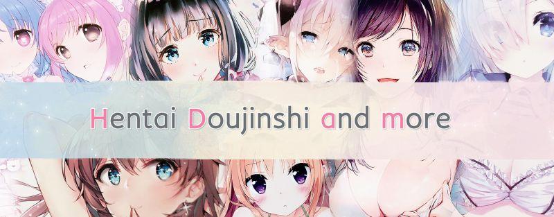 Manges und Douijinshis günstig bestellen