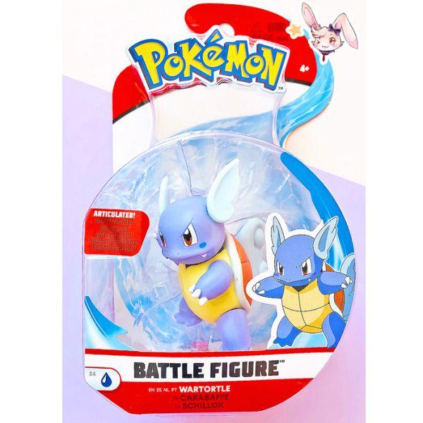 Pokemon WCT Schillok