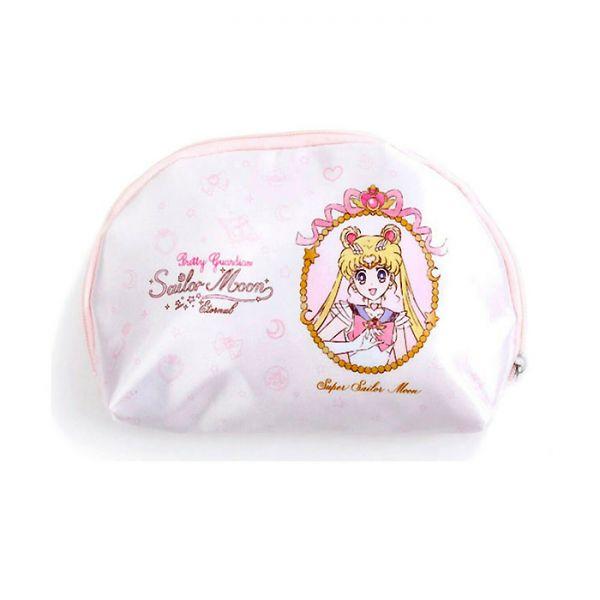 SailorMoon3COINS Tasche