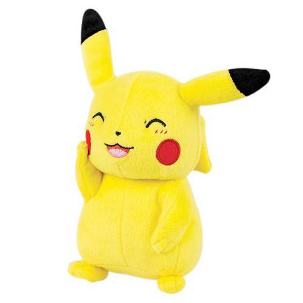 Tomy Pikachu Plüsch