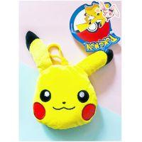 Pikachu Geldbörse