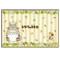 Totoro Matte 1
