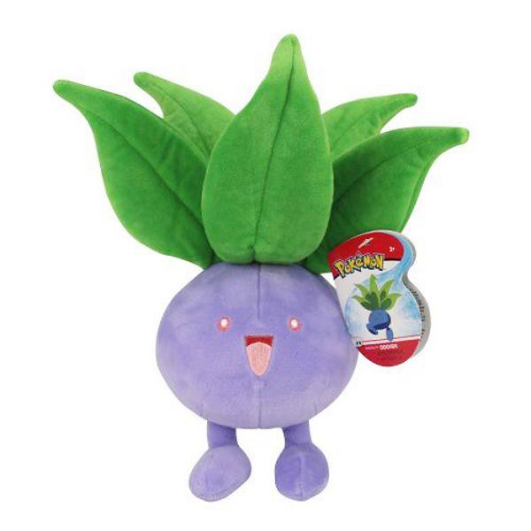 WCT Pokemon Myrapla
