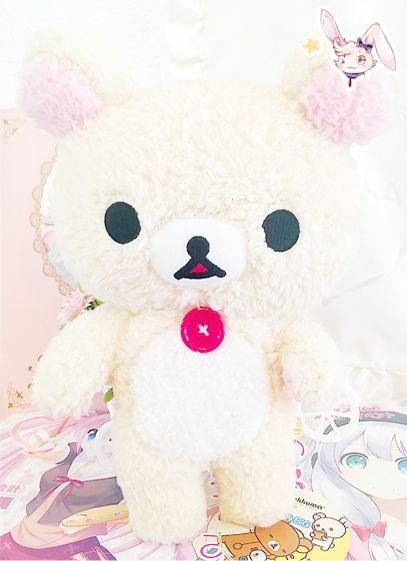 media/image/teddytest.jpg