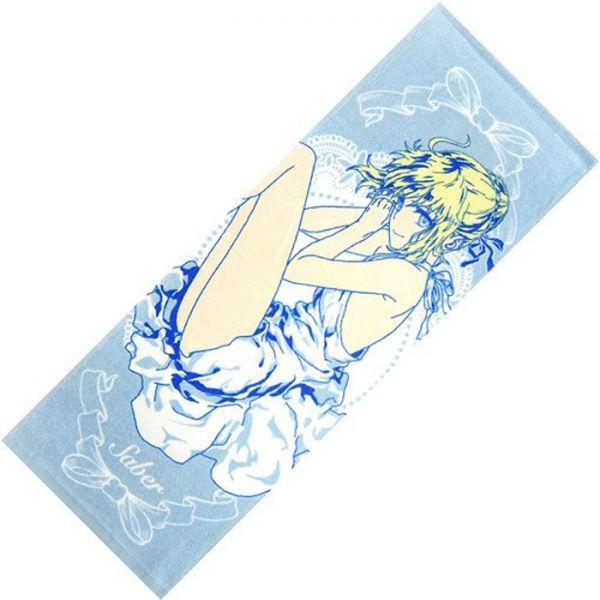 Saber Handtuch