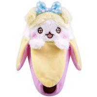 Droopy Eared Bananya